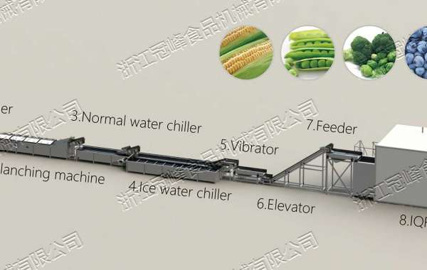 Two Kinds of Freeze Dry MachineTwo Kinds of Freeze Dry Machine