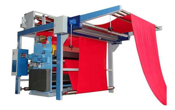 Reasons LiCheng Flat Screen Printer Attractive