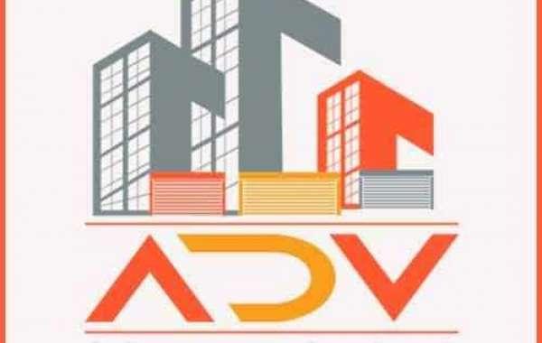 ADV Contractors - Roller Shutter Repair | Curtain Walling