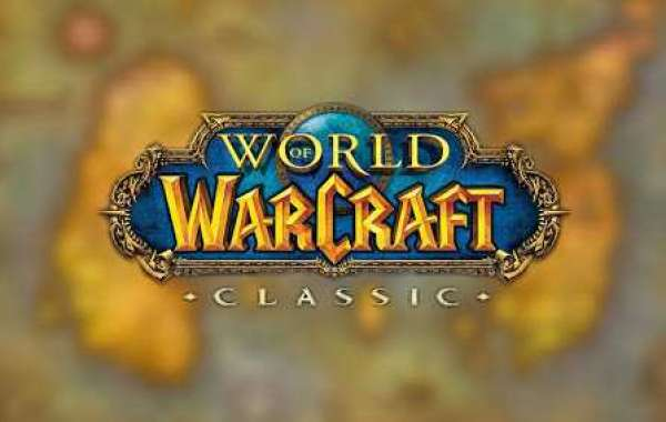 World of WarCraft mods for some advancement