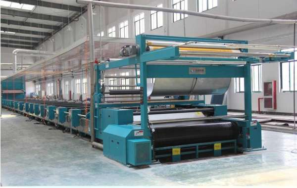 Licheng Flat Screen Printer Has Wide Applications