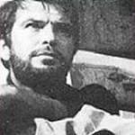 Vasilis Athanasiou