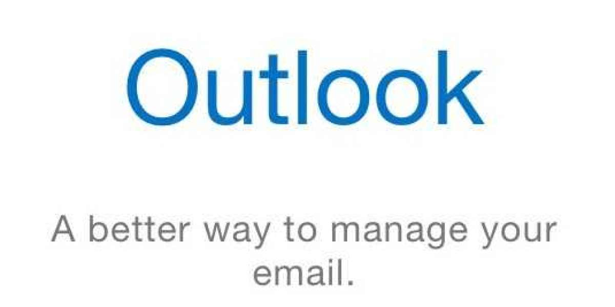 How to resolve outlook inbox not updating from Exchange?