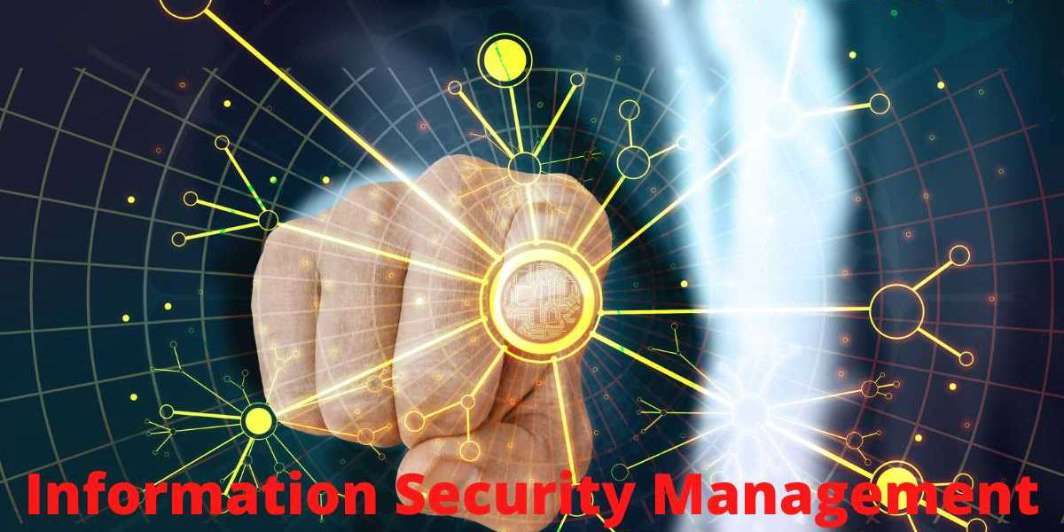 ISO 27001 Cost in Manama